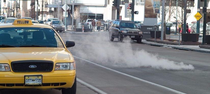 タクシー配車アプリを比較。どのアプリを使うのか良いのか?